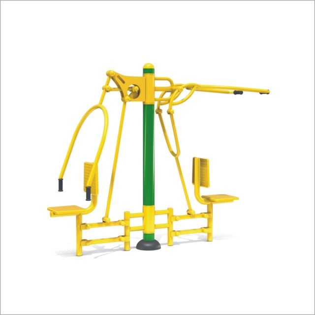adult-outdoor-fitness-equipment