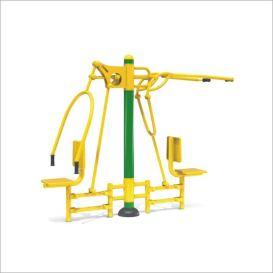 adult-outdoor-fitness-equipment
