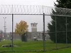 michprison