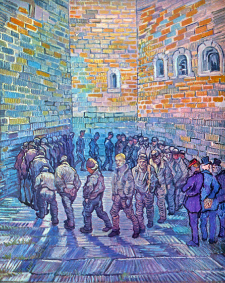 vincent_van_gogh_prisoners_walking_the_round
